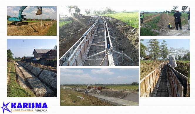 pembangunan-saluran-irigasi-pt--brantas-abipraya---pati