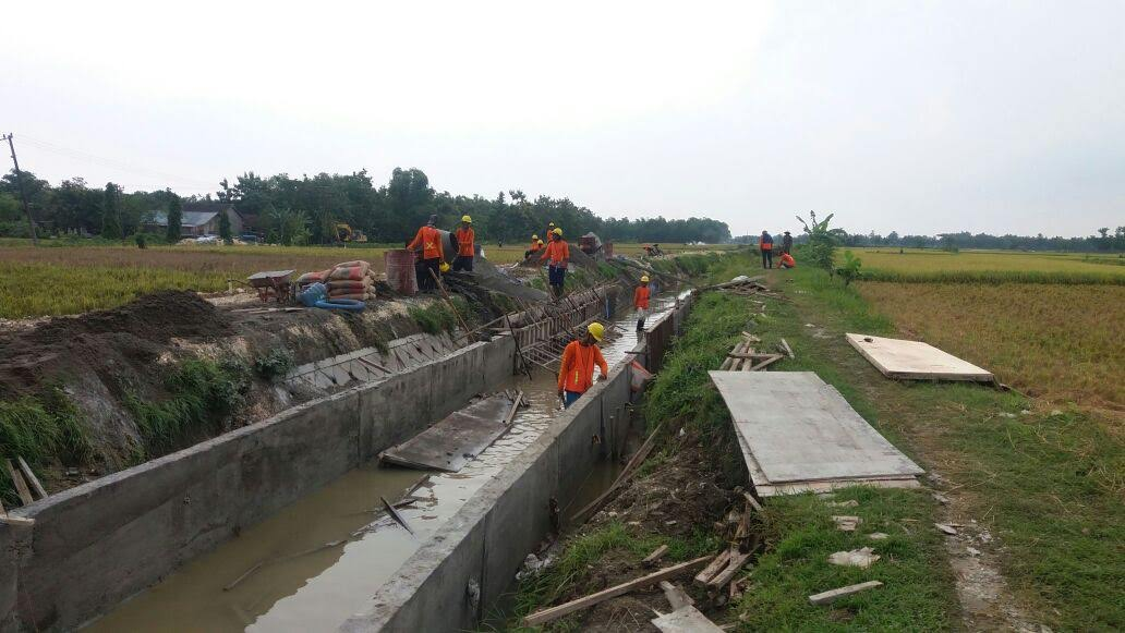 pembangunan-saluran-irigasi---bojonegoro