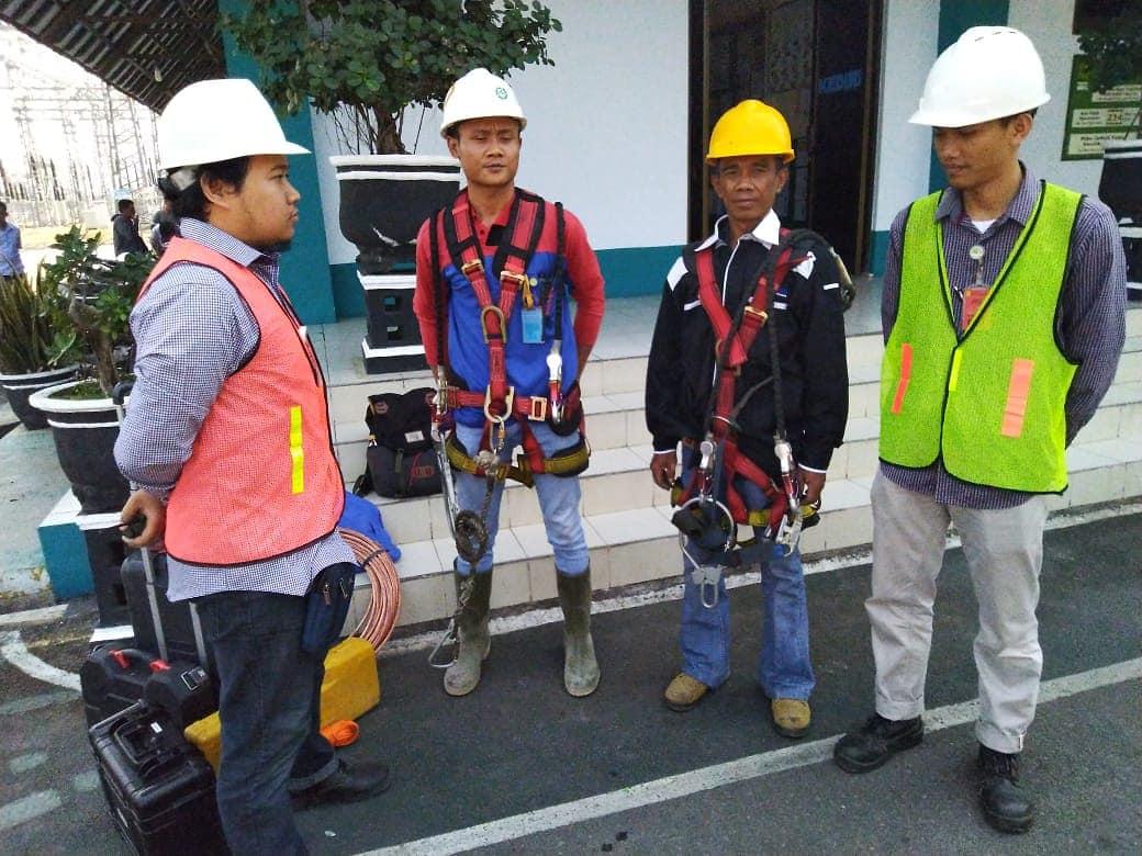 supervisi-k3-listrik---proyek-pemasangan-cctv